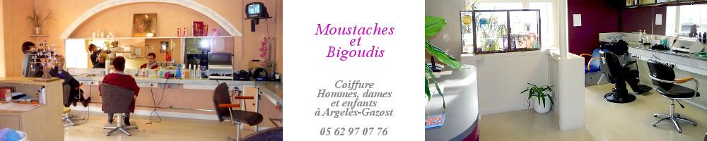 moustachesetbigoudis